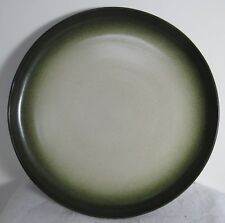 """HEATH SEA AND SAND 15 1/4"""" CHOP PLATE ROUND SERVING PLATTER HARD TO FIND"""