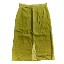 Wadenlange Damenröcke in Größe 36 Normalgröße