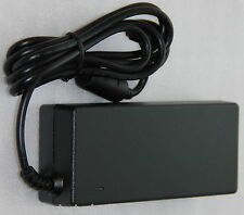 HP COMPAQ Netzteil 90W PPP012HA 239428-002 ORIGINAL Ersatz AC Adapter 90 Watt