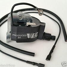 Ignition Coil for JONSERED GR41, GR44, GR50, RS41, RS44, 2051, 2054, 2055 by VEC