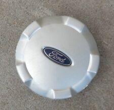 "Center cap Hubcap 2001 02 03 04 Ford Escape 5 spoke 16"" Alloy Wheel Rim"