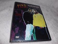 Down Low - Visions (The Best Of) - DVD - OVP - FSK 12