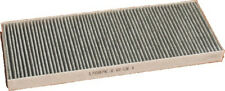 PCFA8882 Pollen Cabin Air Particulate Filter Audi A4 94-02