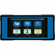 Draper Expert FCRMOT Automotive Diagnostic Service Tablet 12044 2 year warranty
