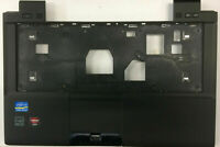 Genuine Toshiba Tecra R940-s9421 R940 Series Palmrest Touchpad GM903128242A