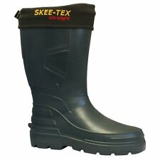 NEW Skee-Tex Lightweight Fishing Boots - Size 12 - LWB12