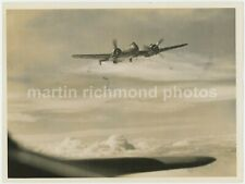 Gloster F9/37 Large Original Photo, BZ595