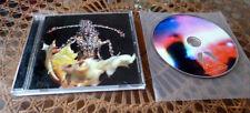 CD Gang Gang Dance - Eye Contact 4AD 4 AD 2011 | 10 Songs | Arabic Experimental