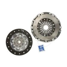 SELF-ADJUSTING CLUTCH SACHS1 3000 950 638