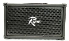Rogue SC40R 40W Stereo Chorus 40 Guitar Amplifier Amp