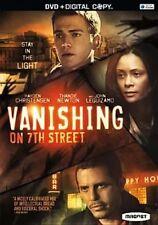 Vanishing on 7th Street 0876964003872 DVD Region 1