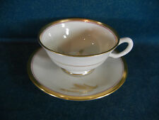 Lenox Westfield R440 Cup and Saucer Set(s)