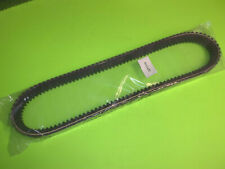 THE BEST DRIVE BELT  Polaris Ski-Doo 340 440 500 550 600 700 800 rmk xc xcf sp
