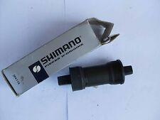 New bottom bracket Shimano Japan BB- LP27 36x 24T italian thread 111 mm