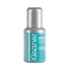 Limpiador de Toxinas salivares / de saliva Kleaner (30ml)