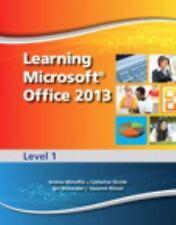 microsoft power point 2013 ISBN 978-0-76385-395-2 paradigm publishing