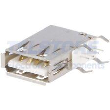 0r-999r SMD Resistors size 1206 rotoli-SMD-resistenze selezione 1