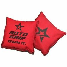 Roto Grip Rosin Bag/Grip Sack (Red) - New - Free Shipping!!