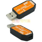 DYS mini USB Linker ESC Programmer for SimonK BLHeli Firmware SN/BL/16A/20A/30A