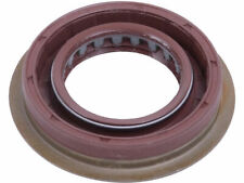 For 1997-2010 Mercury Mountaineer Axle Shaft Seal Front Left 82536QZ 1998 1999