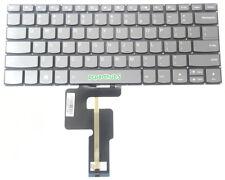 New Lenovo Yoga 520-14IKB 720-15IKB Laptop Keyboard US Black With Backlit