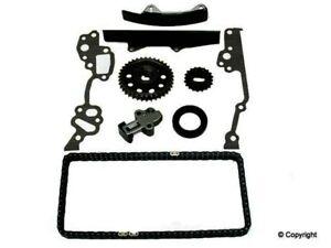 OSK Engine Timing Set 053 92200 Toyota 2.2L 2.4L