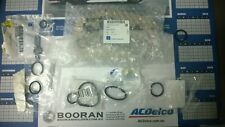 Holden Cruze 1.8 1.6T Astra AH 07-09 1.8 Oil Cooler and seal Kit Trax Barina