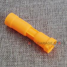 Ölmessstab Ölpeilstab Orange für VW Golf Jetta Passat Audi SEAT 050103663 NEU