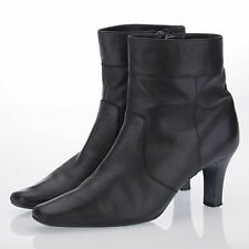 Dorothy Perkins Ankle Boots Slim Shoes for Women