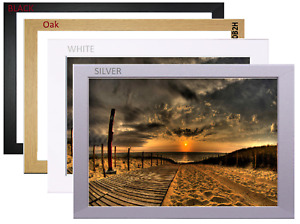 """STYLISH PANORAMIC POSTER,PICTURE,PHOTO FRAMES & 36X24"""""""