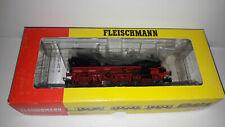 Fleischmann 1046 H0 Dampflok BR 76 der DR Digital WS im OVP