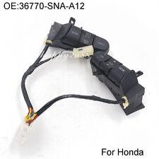 NEW Auto Cruise audio Remote Control Swtich For 2006-2008 Honda Civic 1.8 2.0L