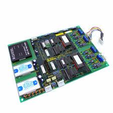 Tokyo Seimitsu FA0075A Digital Divider Board PCB Digital Divider Board