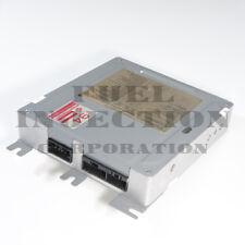 Nissan Electronic Control Unit ECU OEM A18 641 479
