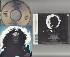 BOB DYLAN- Dylan's Greatest Hits CD (USA/JAPAN) 1967 The Best of Reissue