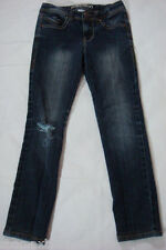 XHILARATION Skinny Jeans Pants size 10 Girls