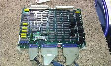 K101 Mitsubishi Circuit Board FX763B BN624E526H01