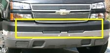 Grille fits 2003-2007 Chevrolet Silverado 1500 Silverado 2500 HD,Silverado 3500