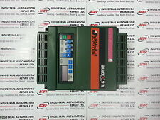 RELIANCE ELECTRIC V*S DRIVE 2GC21003