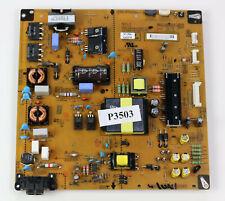 Netzteil power supply LGP4247H-12LPB 3PAGC10075A-R  REV1.0  EAY62512701