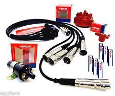 MERCEDES 280 r107 w123 w116 w126 Cavo Di Accensione Distributore Dito BOBINA D'ACCENSIONE CANDELE