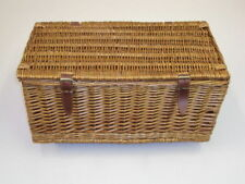 Marks and Spencer Decorative Baskets
