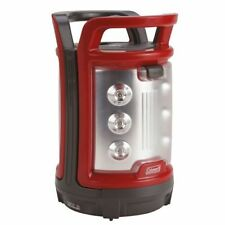 Coleman CPX6 Compatible Duo CRE LED Camping Lantern Battery Powered