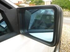 Neu Blau Getönt Rechte Seite Außenspiegel Spiegelglas Audi Ur QUATTRO COUPE 80