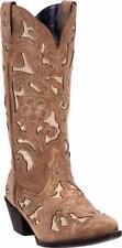 Ladies' Laredo Sharona Narrow Snip Toe Boot