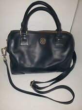 Tory Burch Robinson Bag (F1)