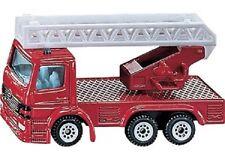 SIKU Fire Engine Die-Cast toy emergency vehicle NEW BOX