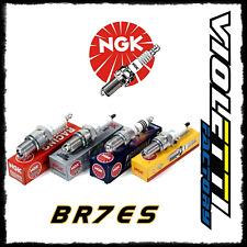 BR7ES 1 CANDELA ORIGINALE NGK BR7ES