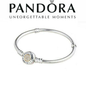 Authentic Pandora Charms For Sale Ebay