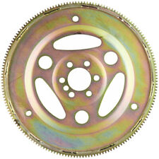 Pioneer Engine Products 871019 Flex Plate Manufacturer's Limited Warranty